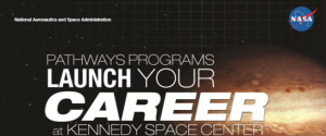 NASA-KSC Pathways