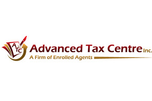 Advanced Tax Centre 300x200