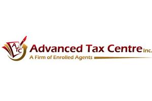 Advanced Tax Centre 300x200