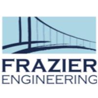 FrazierEngineering 200x200