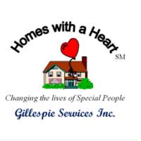 Gillespie Services 200x200