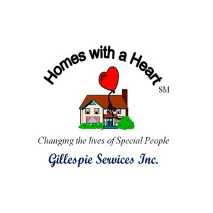 Gillespie Services 600x600