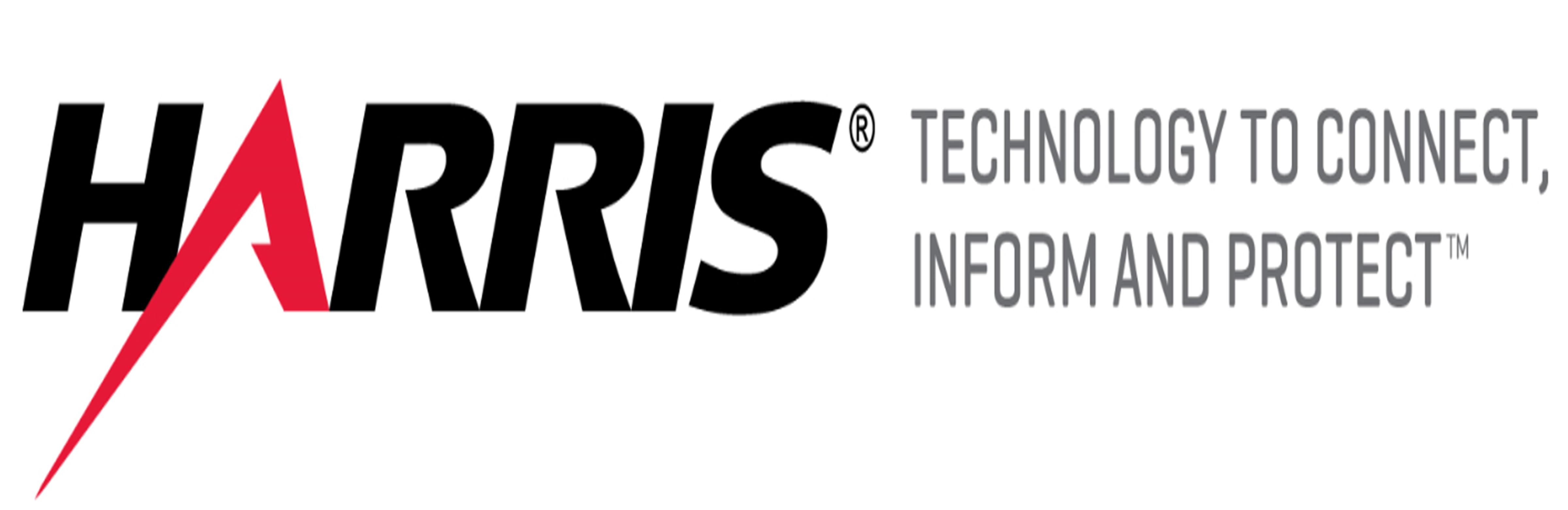 Harris 4800x1562