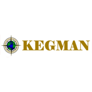 Kegman 300x300