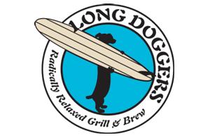 Long Doggers 300x200