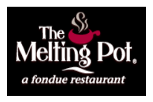 MeltingPot 300x200