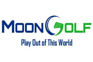 MoonGolf 300x200