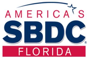 SBDC 300x200