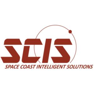 SCIS 300x300