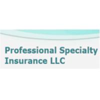 SpecialtyInsurance
