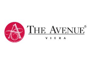 TheAvenueViera 300x200