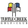 Turtle Creek 100x100