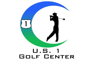 US1 Golf