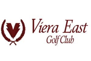 Viera East 300x200