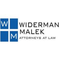 Widerman Malek 200x200