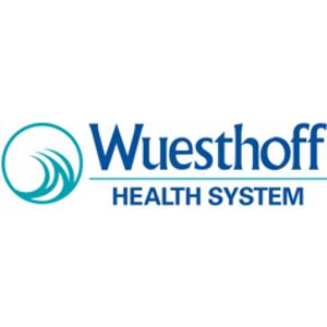 Wuesthoff 300x300