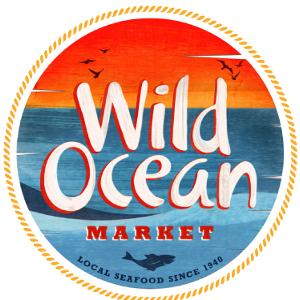 WildOceanMarket 300x300