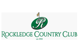 rockledge Country Club 300x200