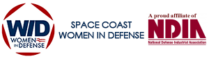 Space Coast Women in Defense